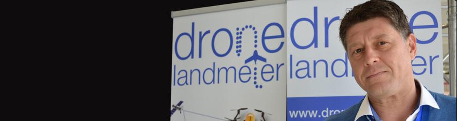 interview toekomst van drones