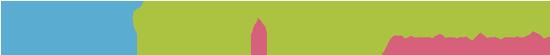 Logo Smart Cities Vlaanderen