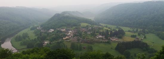 Teccon_landmeetkunde_overzicht vakantiedomein Dolimarts_P