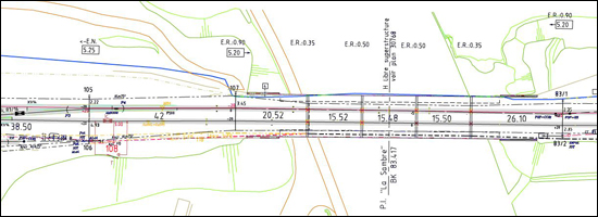 Teccon_landmeetkunde_plan spoorweg_P